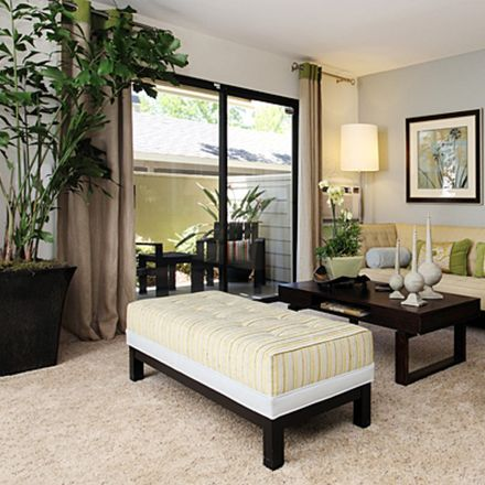 Rent this 2 bed apartment on 2985 Greenwood Drive in Fremont, CA 94536
