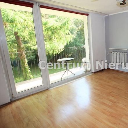 Rent this 3 bed apartment on Mazowiecka 14 in 80-292 Gdansk, Poland