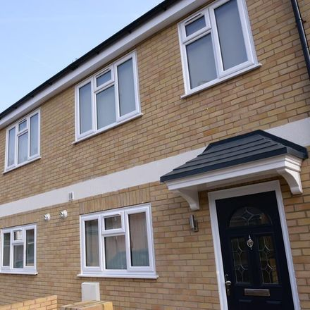Rent this 3 bed house on Lockyer House in Armitage Road, London SE10 0HG