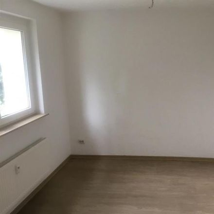 Rent this 3 bed apartment on Düttingstraße 9 in 45899 Buer, Germany