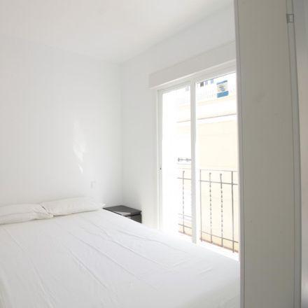 Rent this 2 bed apartment on Calle de Antonio Zamora in 16, 28011 Madrid