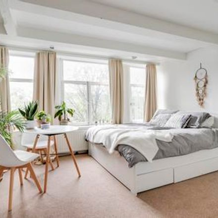 Rent this 2 bed apartment on Amsterdam in NORTH HOLLAND, NL