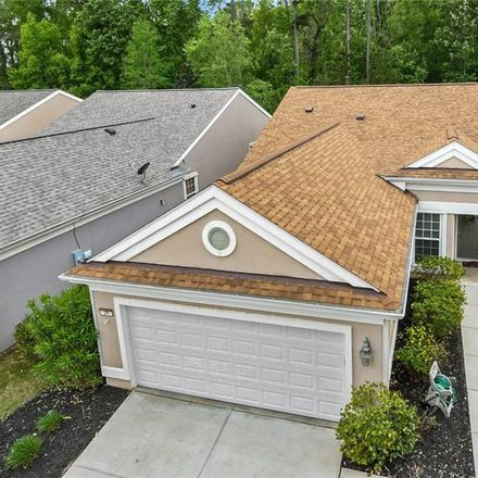 Rent this 3 bed house on 24 Biltmore Dr in Bluffton, SC