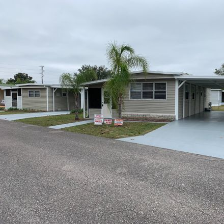Rent this 2 bed house on 5204 Daisy St in Zephyrhills, FL