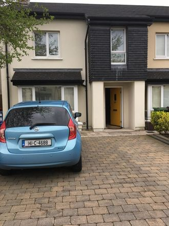 Rent this 1 bed house on Carriganarra Road in Ballincollig, Cork