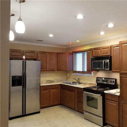 Rent this 3 bed apartment on 2801 Cushing Dr in Richmond, VA
