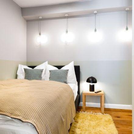 Rent this 1 bed apartment on Thaliastraße 77 in 1160 Vienna, Austria