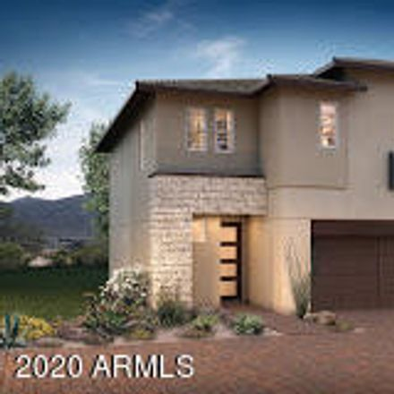 Rent this 4 bed house on 1703 South Wallrade Lane in Gilbert, AZ 85295