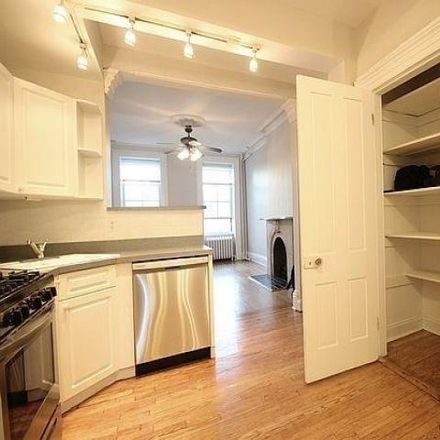 Rent this 1 bed house on 708 Hudson Street in Hoboken, NJ 07030