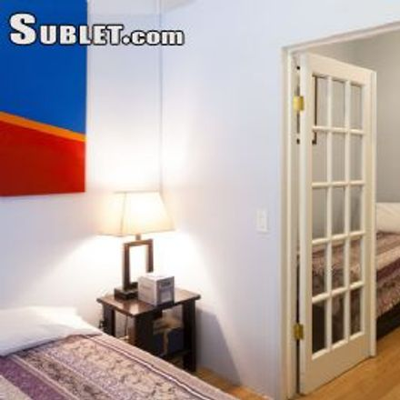 Rent this 1 bed apartment on 238 Madison Avenue in New York, NY 10016