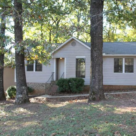Rent this 3 bed house on 79 Moonglow Drive in Birmingham, AL 35215