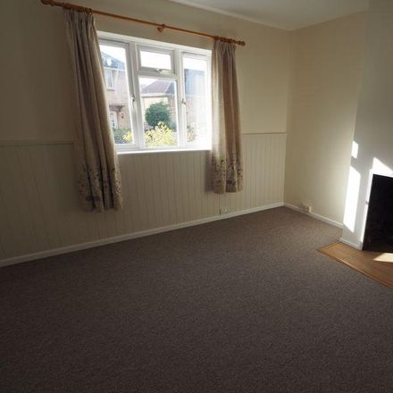 Rent this 3 bed house on Rudmore Park in Bath BA1 3JA, United Kingdom