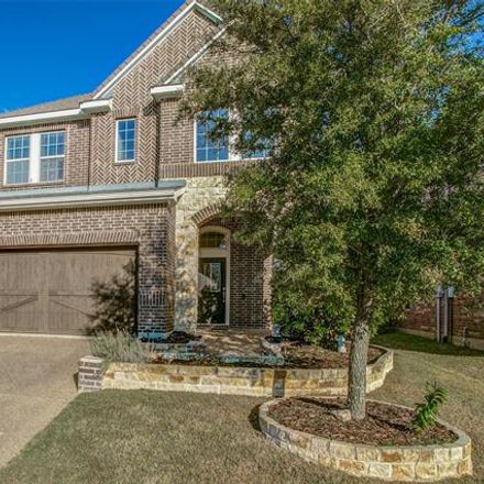 Rent this 5 bed house on Kerrin Ln in The Colony, TX