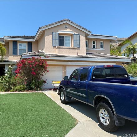 Rent this 5 bed house on 16762 Santa Corina Court in Black Mountain Ranch, CA 92127