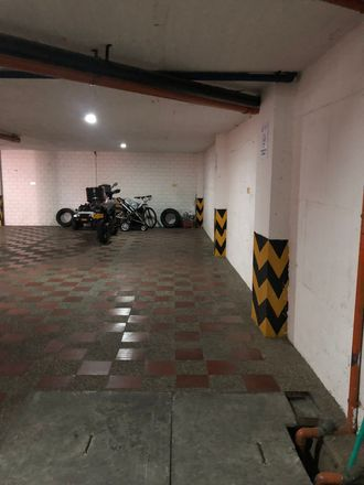 Rent this 3 bed apartment on Arcos del Batán in Calle 126, Suba