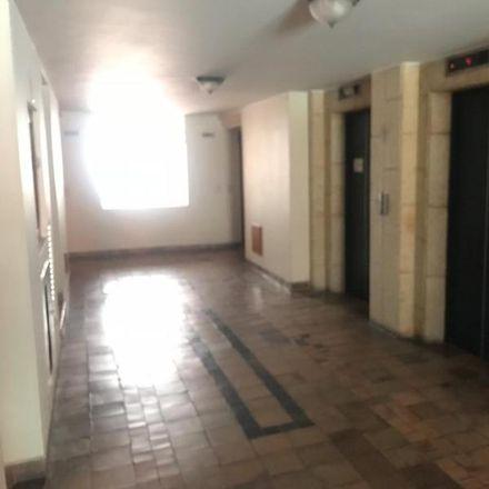 Rent this 3 bed apartment on CORPORACIÓN CENTRO INTERNACIONAL DE ENTRENAMIENTO E INVESTIGACIONES MEDICAS in Avenida 1 Norte, Centenario