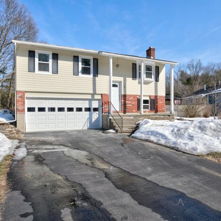 Rent this 3 bed house on 19 Kristen Road in Ballston Spa, NY 12020