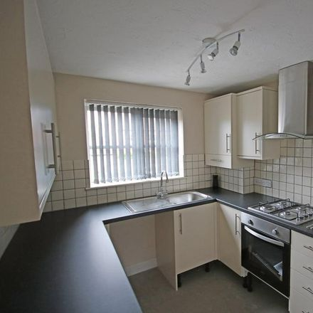 Rent this 2 bed house on Browning Road in Ledbury HR8 2GA, United Kingdom