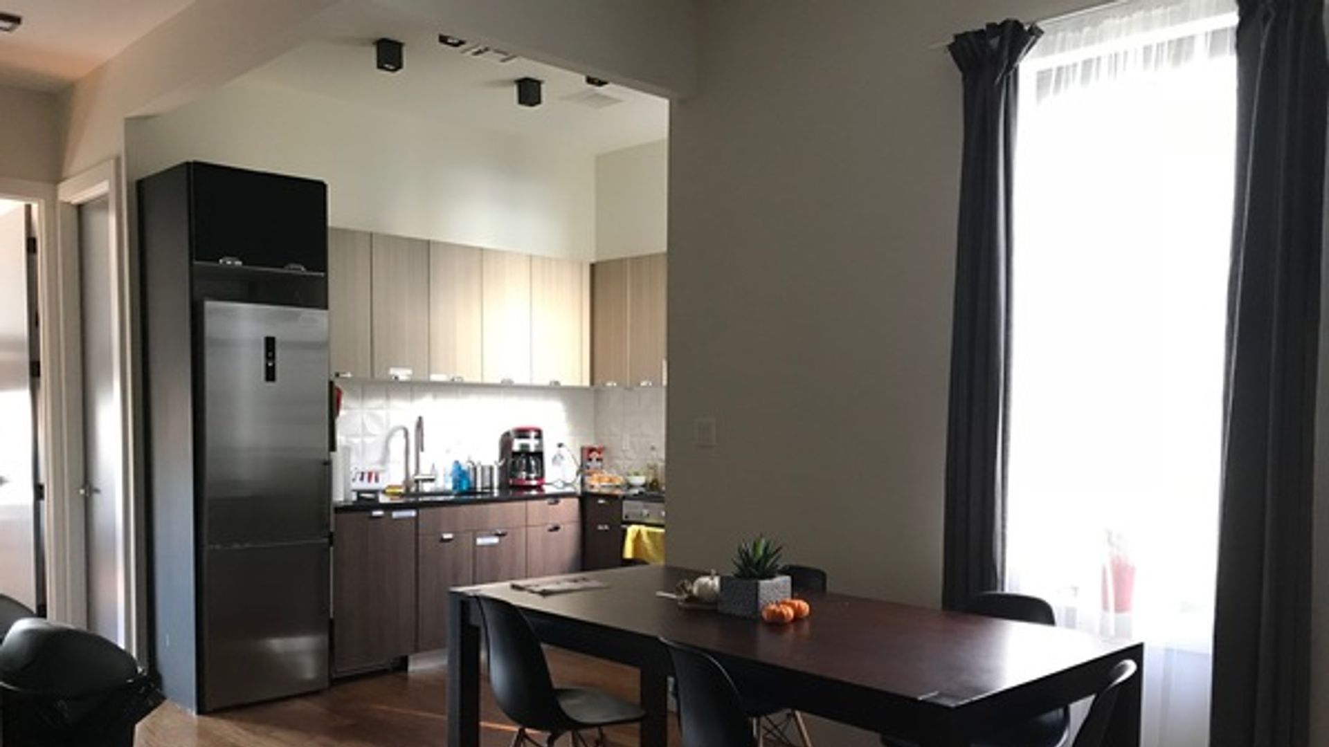 1-bed house at 250 Schaefer Street, Brooklyn, NY 11207 ...