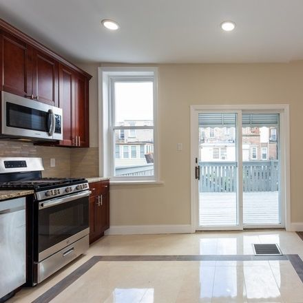 Rent this 6 bed apartment on 410 56th Street in West New York, NJ 07093