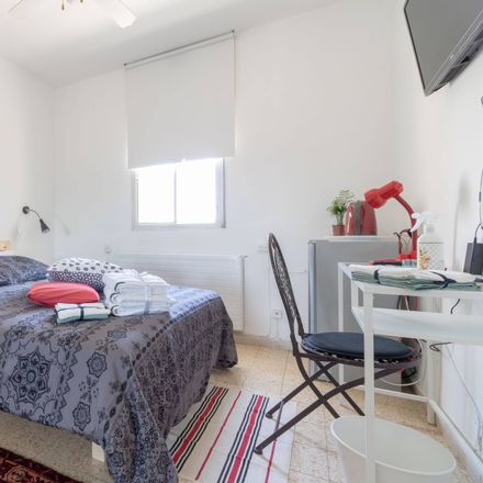 Rent this 1 bed house on Adam 20 in Jerusalem, Israel