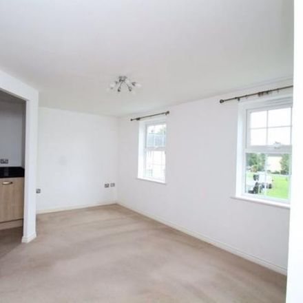 Rent this 2 bed apartment on The Heights in West Devon PL19 8HQ, United Kingdom