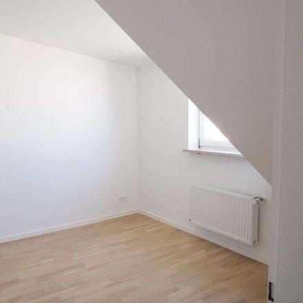 Rent this 2 bed loft on Munich in Milbertshofen, BAVARIA