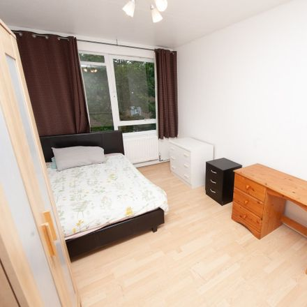 Rent this 6 bed room on Breasley Close in London SW15 6JL, United Kingdom