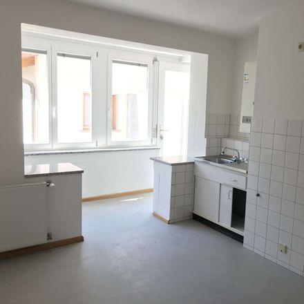 Rent this 2 bed apartment on Hauptstraße 389 in 79576 Weil am Rhein, Germany