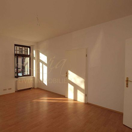 Rent this 2 bed apartment on Leipzig in Sellerhausen, SAXONY