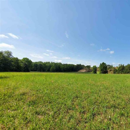 Rent this 0 bed house on Oakville Road in Appomattox, VA 24522