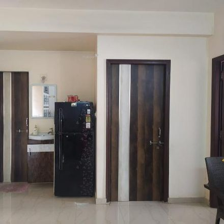 Rent this 2 bed apartment on New Ranip in Chenpur - 382480, Gujarat