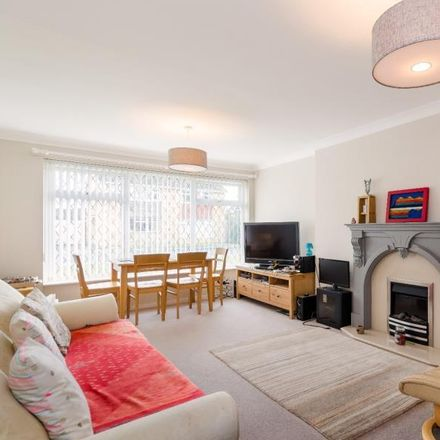 Rent this 2 bed house on Arundel Grove in York YO24 2RZ, United Kingdom