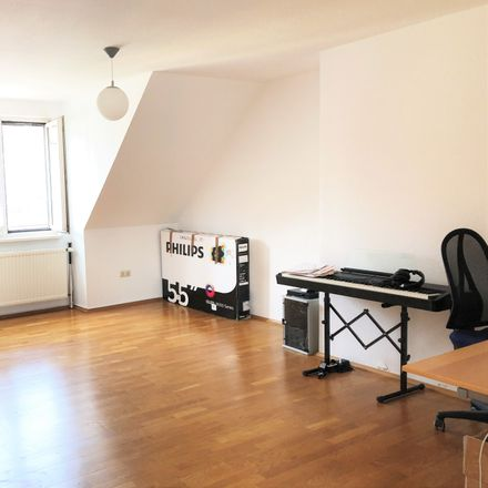 Rent this 3 bed loft on Plauener Straße 18 in 44139 Dortmund, Germany