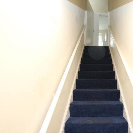 Rent this 2 bed apartment on Woodgrange Close in London HA3 0XH, United Kingdom