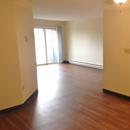 Rent this 2 bed apartment on Eastern Ave in Manchester, NH