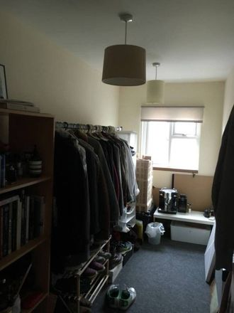 Rent this 3 bed room on Labyrinth IT in Lower Road, London SE16 2UG