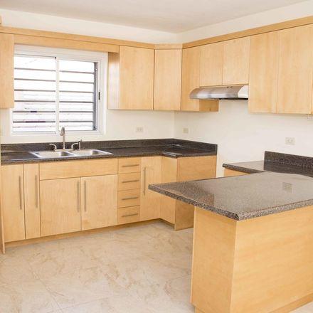 Rent this 2 bed apartment on Calle de las Ferias in Lomas de Aguacaliente 1ra Secc., 22195 Tijuana