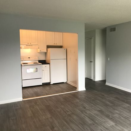 Rent this 2 bed apartment on 1402 Autumn Knoll Road in Nashville-Davidson, TN 37076