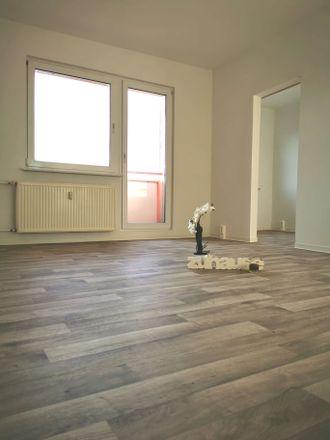Rent this 4 bed apartment on Clara-Zetkin-Straße 8b in 18273 Güstrow, Germany