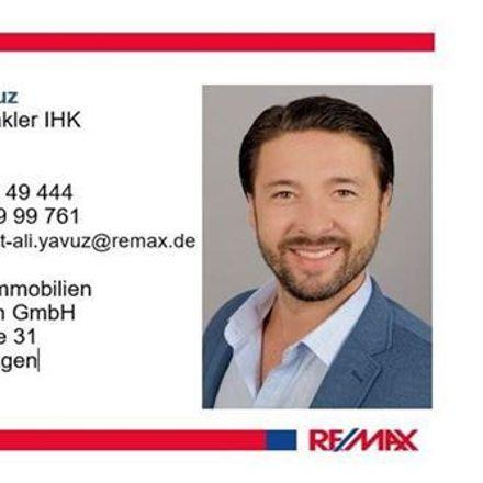 Rent this 6 bed apartment on Weinbaumuseum Stuttgart in Uhlbacher Platz 4, 70329 Rotenberg