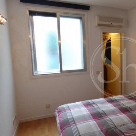 Rent this 1 bed apartment on Madrid in Puerta del Sol, 28001 Madrid