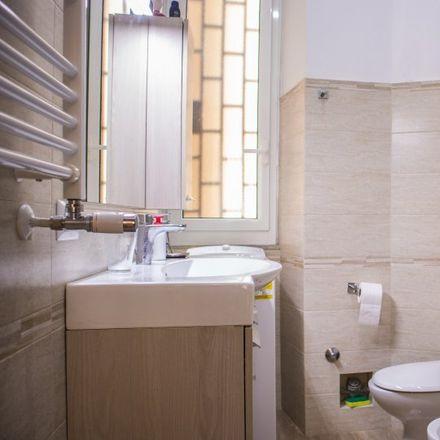 Rent this 3 bed apartment on Via Giuseppe Luigi Passalacqua in 00185 Rome RM, Italy