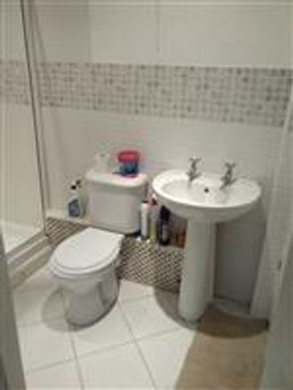 Rent this 2 bed apartment on Oasis in Prince's Drive, Colwyn Bay LL29 8LA