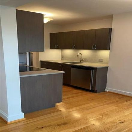 Rent this 1 bed condo on 800 West Ferry Street in Buffalo, NY 14222