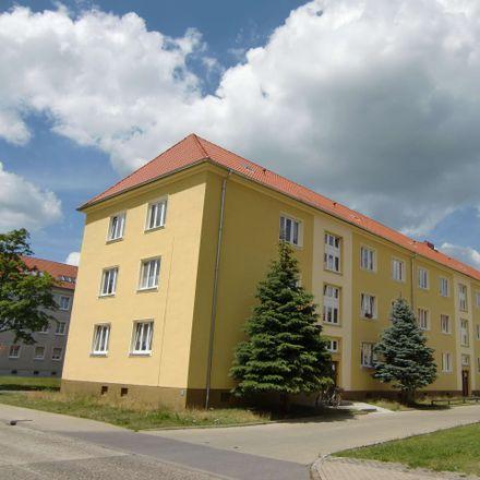 Rent this 2 bed apartment on Kurze Straße in 02977 Hoyerswerda - Wojerecy, Germany