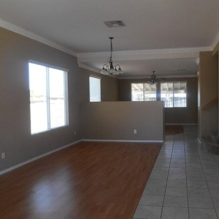 Rent this 5 bed loft on 40760 Robards Way in Murrieta, CA 92562