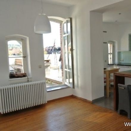 Rent this 6 bed condo on 66121