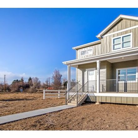 Rent this 3 bed house on Gard Pl in Loveland, CO