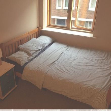 Rent this 1 bed room on 32 Gardiner Street Upper in Rotunda, Dublin 1